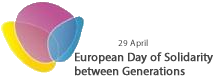 European Year for Active Ageing and Intergenerational Solidarity